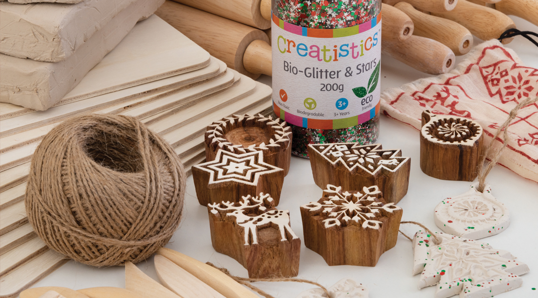 Christmas Craft Resources
